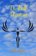 The Fall of Icarus  the Elevator  the Fall of Icarus  and the Girl