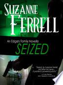 Seized book