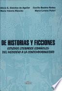 download ebook de historias y ficciones pdf epub