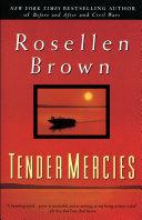 Tender Mercies Book PDF