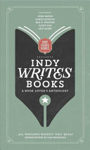 Indy Writes Books
