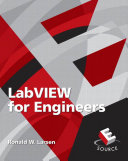 LabVIEW for Engineers