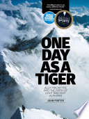 One Day as a Tiger