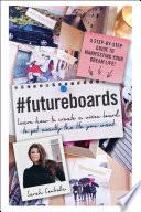 Futureboards