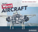 World's Worst Aircraft