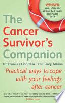The Cancer Survivor s Companion