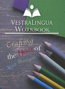 Vestra Lingua Workbook