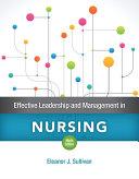 effective-leadership-and-management-in-nursing