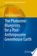 The Plutocene: Blueprints for a Post-Anthropocene Greenhouse Earth