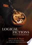 Logical Fictions