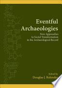 Eventful Archaeologies