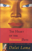 The Heart of the Buddha s Path