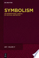Symbolism 17  Latina o Literature