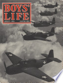 Aug 1943