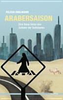 Arabersaison