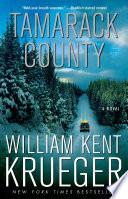 Tamarack County In The Thirteenth Novel In