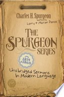 The Spurgeon Series 1859   1860