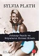 Johnny Panik ve R  yalarin Kutsal Kitabi