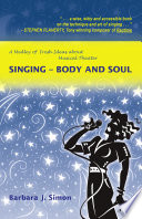 Singing   Body and Soul