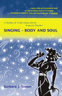 Singing ? Body and Soul