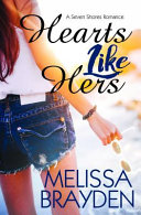 Hearts Like Hers Book Cover