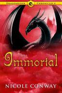 download ebook immortal pdf epub