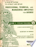 Professional Technical Pdf [Pdf/ePub] eBook
