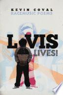 l vis lives