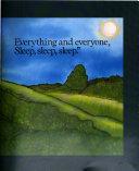 Asleep, Asleep