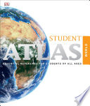 Student Atlas  7th Edition