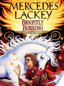 Brightly Burning Book PDF