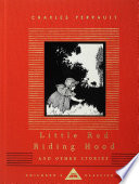 Little Red Riding Hood and Other Stories Beloved Fairy Tale Classics As Set