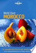 illustration Morocco