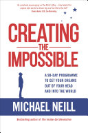 Book Creating the Impossible