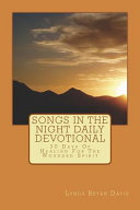 Songs in the Night Daily Devotional Book PDF