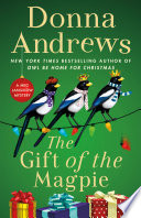 The Gift Of The Magpie
