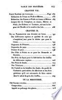 Manuel du tapissier  d  corateur et marchand de meubles