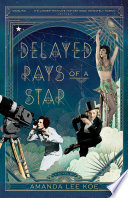 Delayed Rays of a Star Book PDF