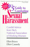 The 9 to 5 Guide to Combating Sexual Harassment