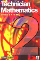 Technician Mathematics 2