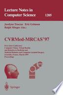 CVRMed MRCAS  97