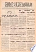 Dec 15, 1980
