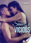 Sweet & Vicious