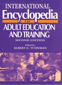 International Encyclopedia of Adult Education and Training