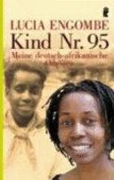 Kind Nr  95