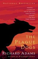 download ebook the plague dogs pdf epub