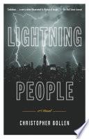 Lightning People