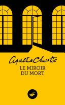 couverture Le Miroir du mort