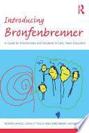 Introducing Bronfenbrenner