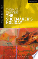 The Shoemaker s Holiday